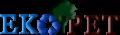 Logo EKO-PET